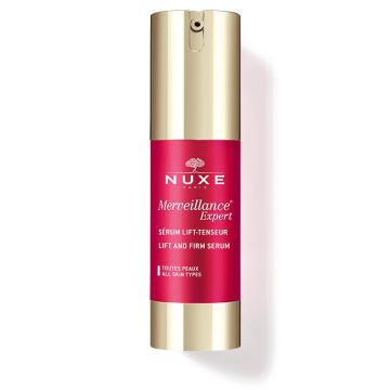 NUXE Merveillance Expert Serum liftingująco-napinające, 30 ml