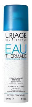 Uriage woda termalna spray 150 ml