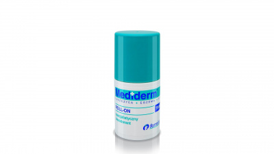 Mediderm dezodorant roll-on 75 ml
