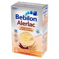 Bebilon Alerlac (po 4 miesiącu) 400 g