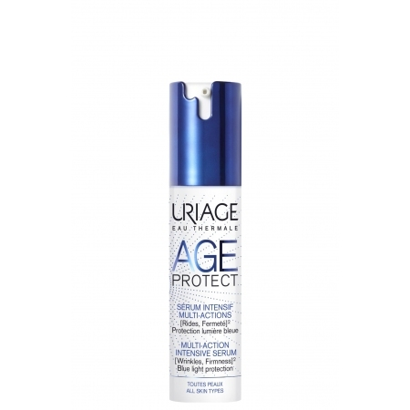 Uriage Age Protect intensywne serum multiaction 30 ml
