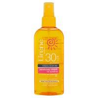 LIRENE SUN olejek jaśminowy SPF 30 150 ml