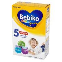 Bebiko Junior 5 pow. 3 roku życia prosz. 3